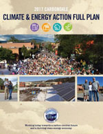 Carbondale Climate and Energy Action Plan
