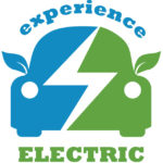 Experience Electric logo