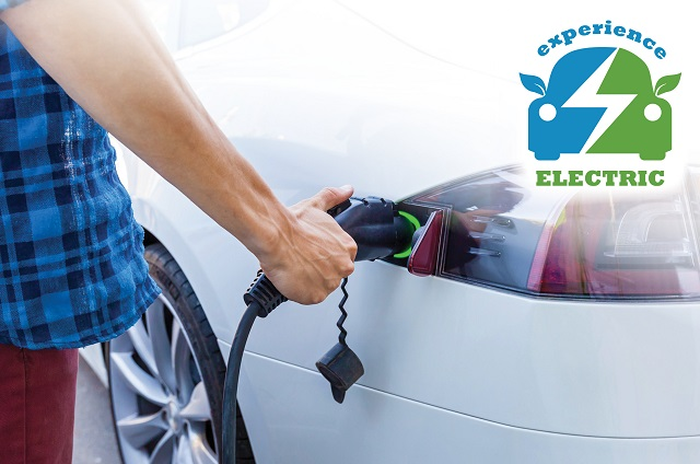 Thinking of buying an electric vehicle?